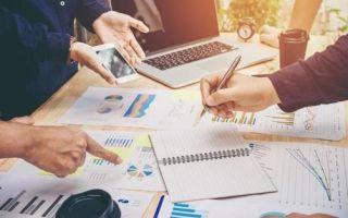 Как работает паевой инвестиционный фонд?