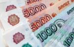 Как осуществляются операции с иностранной валютой?