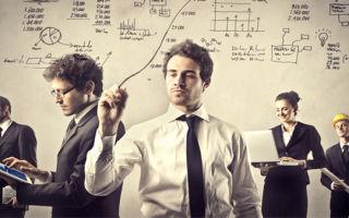 Как обратиться к финансовому омбудсмену?