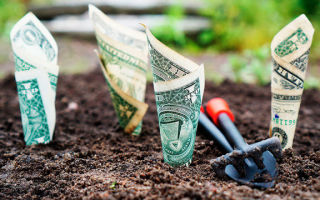 Советы о том, как копить деньги