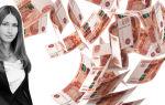 Почему происходит отток капитала?