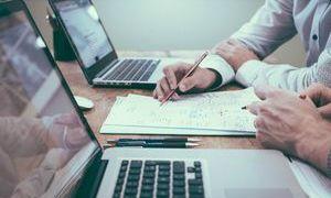Как получить государственную поддержку малому бизнесу?