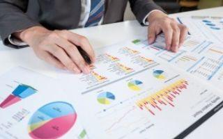 Что нужно знать начинающему инвестору?