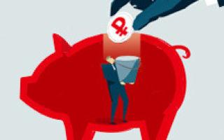 Как получить государственную поддержку бизнеса?