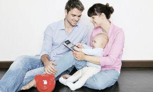 Как осуществить планирование семейного бюджета?