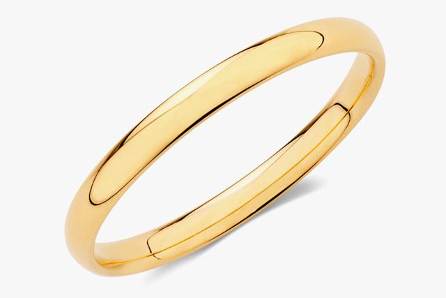 Мифы о золоте и других драгоценных металлах