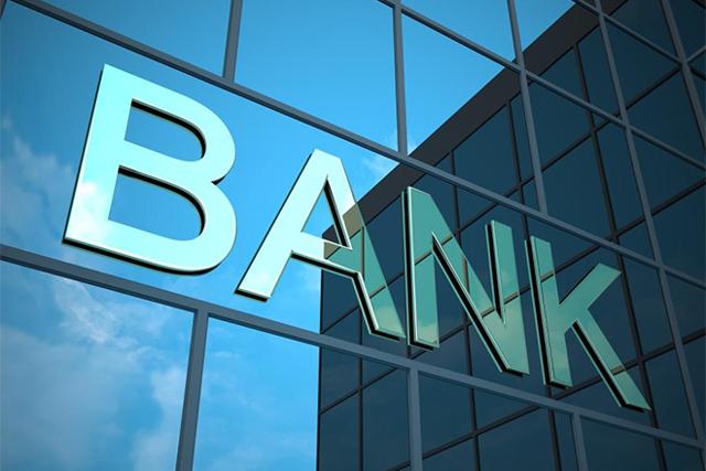 Обмен валюты: где и как менять деньги