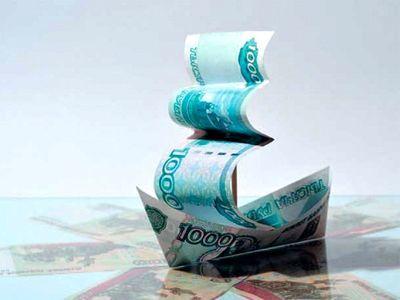 Курс валют: что такое плавающий курс