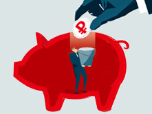 Как малому бизнесу получить кредит под госгарантию