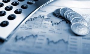 Инфляция: официальная и личная. Как посчитать личную инфляцию