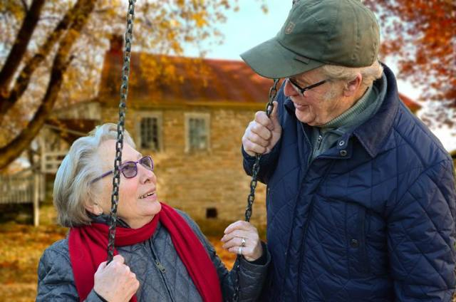 Как устроена пенсионная система, как она работает?