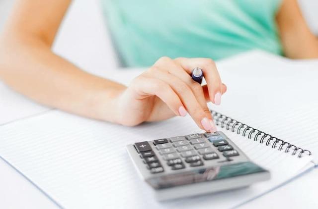 Что такое налоговый вычет и как его получить?