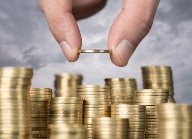 Финансовая пирамида: как ее распознать