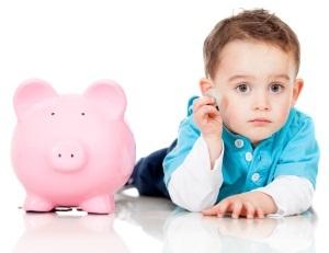 Передаются ли долги по наследству?