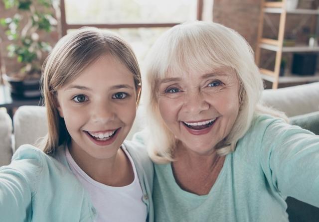 Страхование жизни: зачем нужно и как выбрать