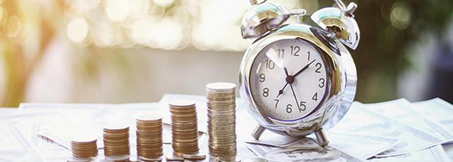 Паевые фонды: как они работают и как на них заработать