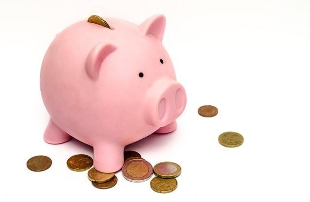 Зачем копить деньги и как это делать правильно