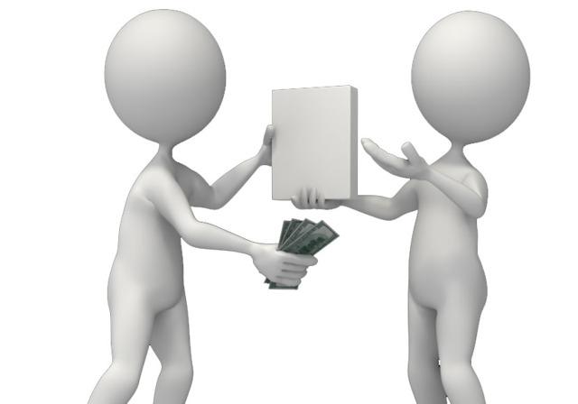 Что такое аккредитив простыми словами, как открыть