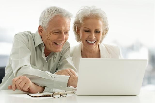 Что такое негосударственные пенсионные фонды(НПФ)
