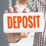 Как открыть вклад в банке