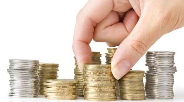 Как работает система страхования вкладов