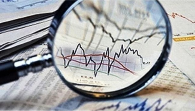 Что такое облигации простыми словами, как они работаю,виды облигаций