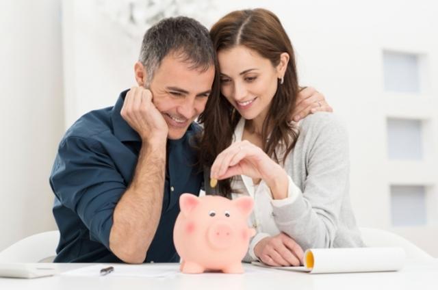 Бюджет семьи как составить и правильно планировать его