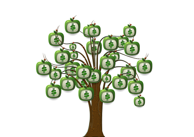 Микрозаем: как это работает и что нужно знать о займе в МФО