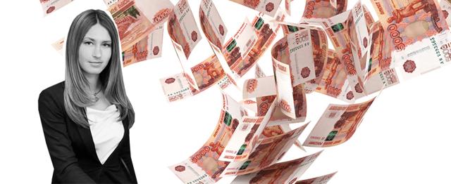 Отток капитала: куда и почему уходят деньги из страны