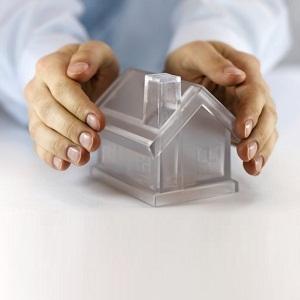 Зачем нужна страховка: защищаем жизнь, здоровье, дом и дачу