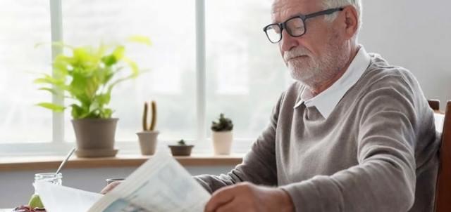 Как накопить на пенсию: программы негосударственных пенсионных фондов