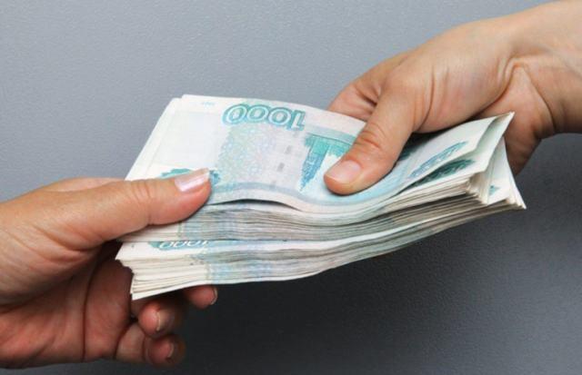 Что такое потребительский кредит и как выбрать подходящий вариант