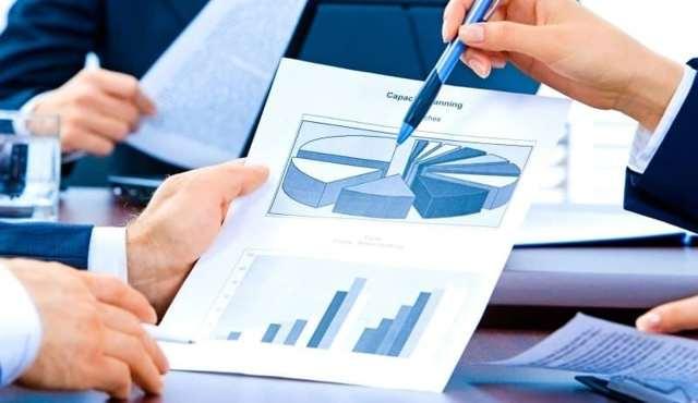 Страховые агенты и брокеры: зачем они нужны